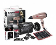 Набор BaByliss Pro PROFESSIONAL HAIRSTYLE BOX (P1036E)