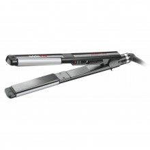 Щипцы BaByliss Pro Ultra Curl (BAB2071EPE)