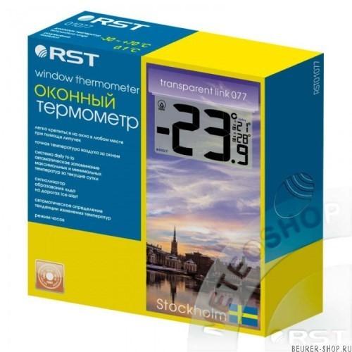 Картридж T2 TC-K3130 для Kyocera FS-4200DN/4300DN/ECOSYS M3550idn/M3560idn с чипом